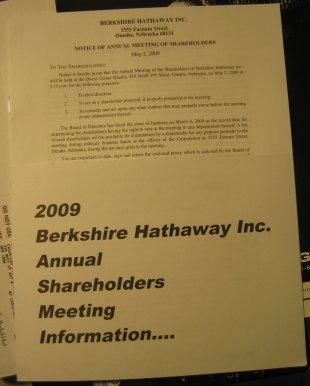 2008brkmeeting